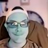 Ech0Bear's avatar