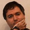 echaluce's avatar