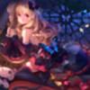 EchanH's avatar