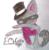 ECHato's avatar