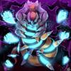 Echea4's avatar