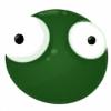 Echelaos's avatar