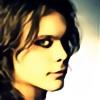 Echelea67's avatar