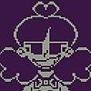EchelGamer123's avatar