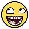 Echelon14404's avatar