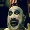 EchelonCS's avatar