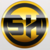 ECHeroes's avatar