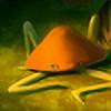 Echey's avatar