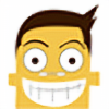 echfive's avatar