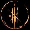 echiax's avatar