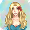 echic10's avatar