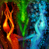 Echidna-halfdragon's avatar