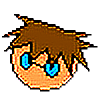 echidnadudeofart05's avatar