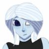 Echidnagirl9's avatar