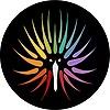 EchidnaQuills's avatar