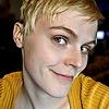 Echidnatured's avatar