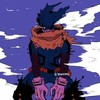 echillem97's avatar