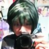 EchiryRyota's avatar