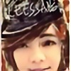 echizenruth's avatar