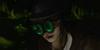 Echo-Bazaar's avatar