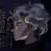 echo-likes-pi's avatar