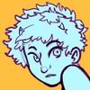 Echo-nk07's avatar