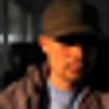 echo-romeo's avatar