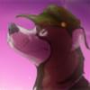 Echo-Shepherd's avatar