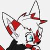 Echo-Shock's avatar