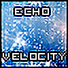 Echo-Velocity's avatar