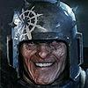 Echo-Virus-1's avatar
