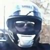 Echo1981's avatar