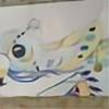 Echo2001's avatar