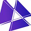 echo242's avatar