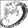 echo3s's avatar