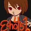 echo451's avatar