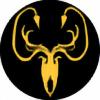 echo51's avatar
