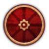 echo615's avatar