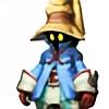 Echo9089's avatar