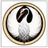 EchoAlan's avatar