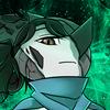 EchoArcher's avatar