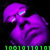 EchoBinary's avatar