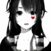 Echoblaze212's avatar