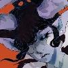 Echobreeze33's avatar