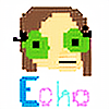 EchoBreeze4's avatar
