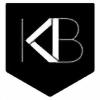 EchoBullet's avatar