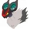EchoChaser's avatar