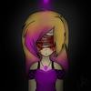 EchoCraftMC's avatar