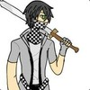 EchoCrashCraft's avatar
