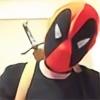 EchoDalgon's avatar